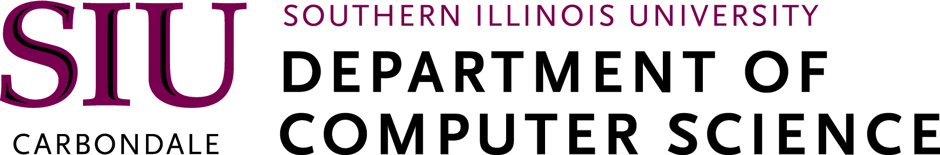 Department of Computer Science, Southern Illinois University