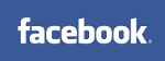 logo_facebook_r.jpg